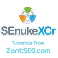 SEnuke Xcr Features And What It Means To You